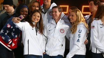 Will Team USA Compete in the 2018 Winter Games?