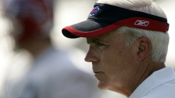 How Critical Is Mystery Man Tom Donahoe to the Eagles?