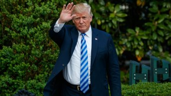 Mueller Won't Indict Trump Because of DOJ Rules: Giuliani