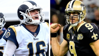 Derrick Gunn's NFL Week 11 Picks: 2 Games That Will Impact Eagles
