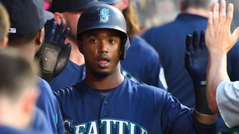 Jean Segura the Perfect Complementary Addition to the Phillies Blockbuster We All Expect