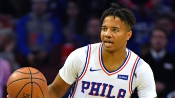 4 Realistic Trade Destinations for Markelle Fultz If Sixers Forced to Move on