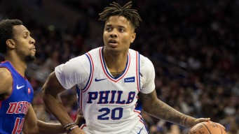 When You Can Expect an Injury Update on Markelle Fultz