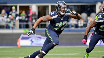 9 Thoughts on Eagles' Blockbuster Trade for Michael Bennett