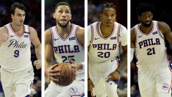Give and Go: 2018-19 Sixers, NBA Finals Predictions