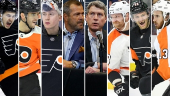 Fearless Forecast for the Flyers' 2019-20 Season
