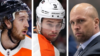 Which Early Development Has Surprised Us Most With the Flyers?