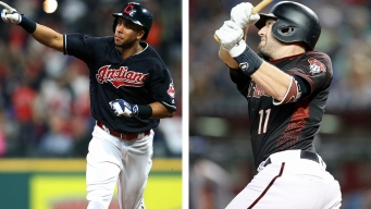 10 Best Remaining MLB Free Agents Aside From Bryce Harper and Manny Machado