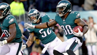 What NFL Kickoff Rule Changes Mean for Eagles