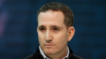 Howie Roseman Explains Why Eagles Didn't Draft a Safety Or Linebacker