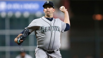 James Paxton Trade Affects Phillies in Several Ways