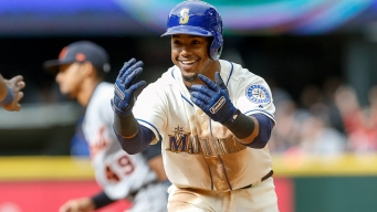 Manny Vs. Bryce, Santana Signing Not a Mistake, More on Phillies' Trade for Jean Segura