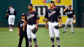 Phillies Trade Rumors: Phillies Aim for Manny Machado and Jean Segura in the Same Infield
