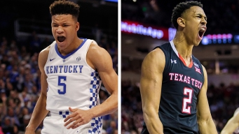 Kevin Knox, Zhaire Smith to Have 2nd Workout for Sixers