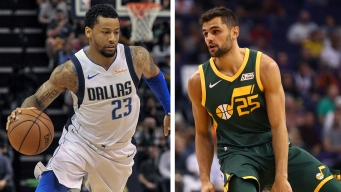 Who Will Be Sixers' Backup Point Guard in 2019-20 Season?