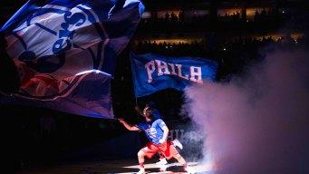 NBA Draft Profile: Bosnia F Dzanan Musa