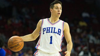 Sixers Reportedly Won't Trade T.J. McConnell, But Is He the Answer as Backup Point Guard?