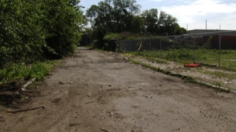 What Will Delaware Do About Abandoned Properties?