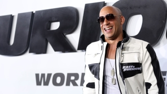 """Fast & Furious 8"" Gets Official Release Date"