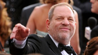 NBC10 @ Issue: Weinstein Sexual Harassment Scandal