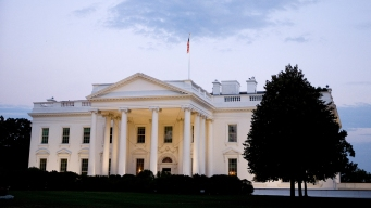 White House Expected to Reveal Immigration Proposal