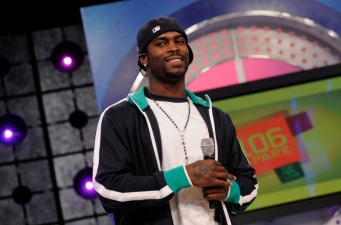 Michael Vick Could be the Oldest Eagle in 2011