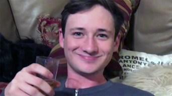 Missing UPenn Student Found Dead in Calif. Park