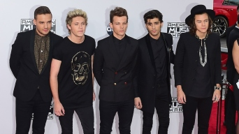 Fans React to Zayn Malik Quitting One Direction