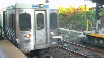 Behind The Scenes With SEPTA: Keeping You Safe