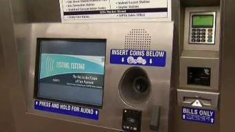 SEPTA Adjusts to Changing Times