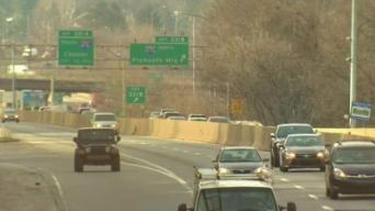 Stay Safe While Traveling Over Thanksgiving