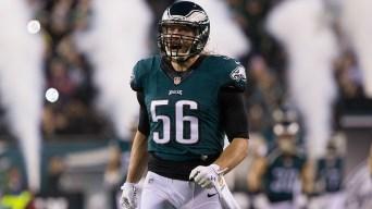 Eagles Bring Back a Special Teams Maven