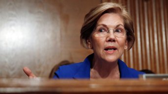 Democrats Mock GOP for Haste on Tax Bill