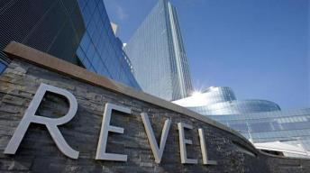 Revel to Get a New Name?