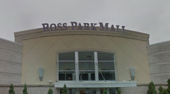 PA Mall Guard Shoots Other Guard Accidentally: PD