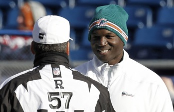 Bowles Brings Parcells Experience to Defense