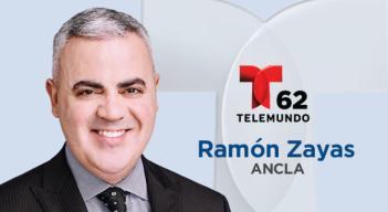 Ramon Zayas