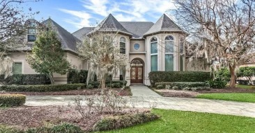 Greg Monroe Selling New Orleans Home, Perfect for Zion Williamson
