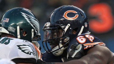 NBC10 'Experts' Expect a Mauling of the Bears