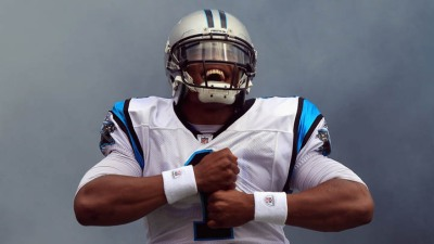 Flesh for Fantasy: What's Up, Cam?