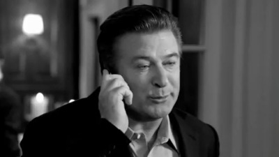Alec Baldwin Rips Philly Sports