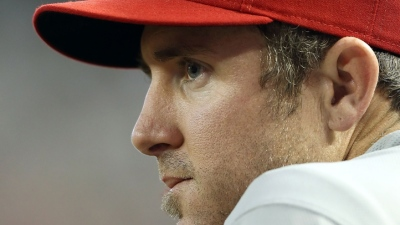 What to Expect: Chase Utley