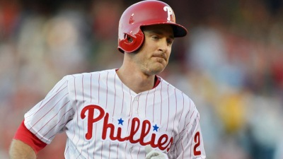 Utley's Extension