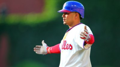 What to Expect: Freddy Galvis
