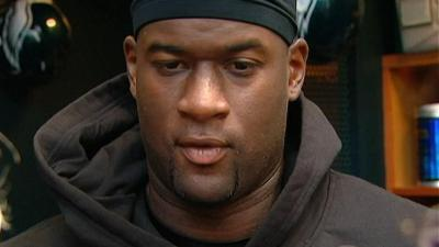 Can Vince Young Please Stop Talking?