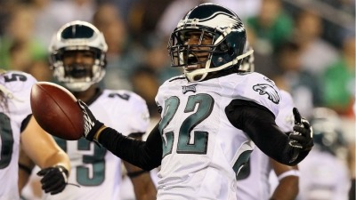 How the Eagles Bungled the Asante Trade