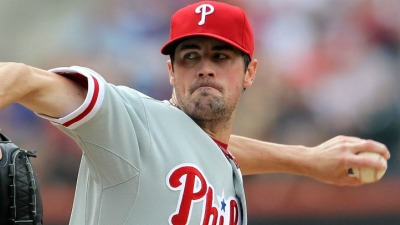 Hamels, Howard, Pence Going Under the Knife?