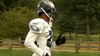 The Picks: Jets at Eagles