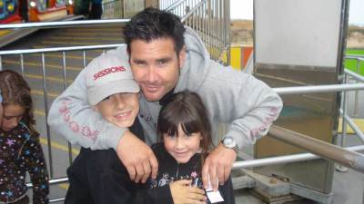 The Bryan Stow Tragedy & What it Means for Phillies Fans