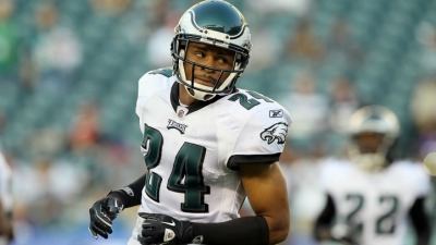 Eagles Planned Free Agent Binge 3 Years in Advance